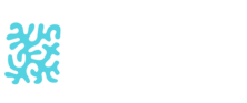 Logo Miscelanea Events